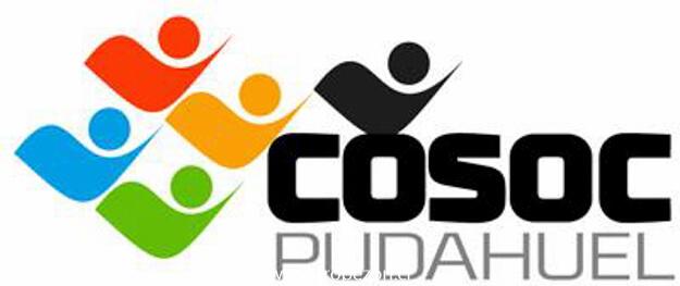 Foto COSOC de Pudahuel