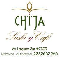 chija-200x200