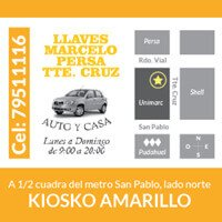 llaves-marcelo-200x200
