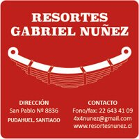 resortes-nunez-200x200
