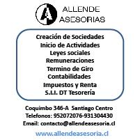 Aviso-Asesoria-01