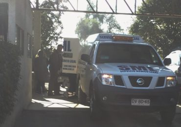 Corporación Municipal  anuncia sumario para esclarecer muerte de paciente en SAPU Cerro Navia