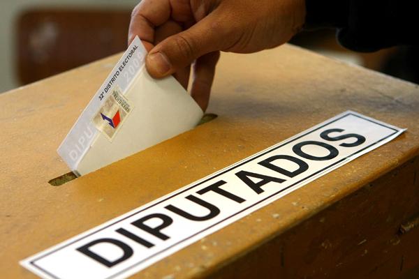 Elecciones 2021: ¿Qué elecciones siguen este año, cuándo son y quiénes pueden votar?