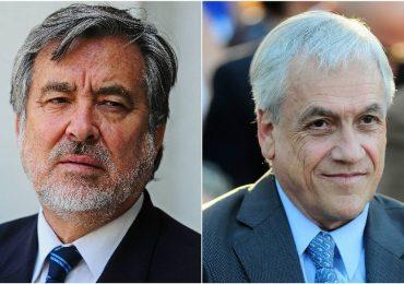 Con más dificultad de lo esperado Piñera y Guillier se enfrentarán en segunda vuelta