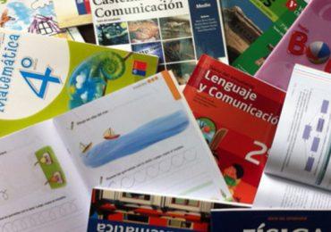 ODECU solicita aclarar aparente negocio editorial en la entrega de textos escolares