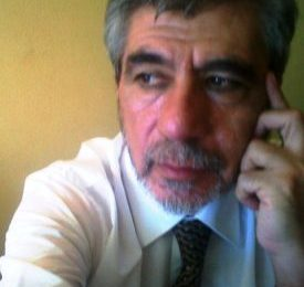 Tres escenarios: en la búsqueda del futuro desarrollo económico de Chile