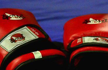 Mujeres combatirán en velada de boxeo en Pudahuel