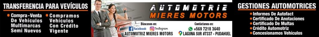 banner automotors 2