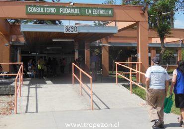 El Séptimo Juzgado Civil de Santiago condena a mujer por ejercicio ilegal de enfermera en consultorio de Pudahuel