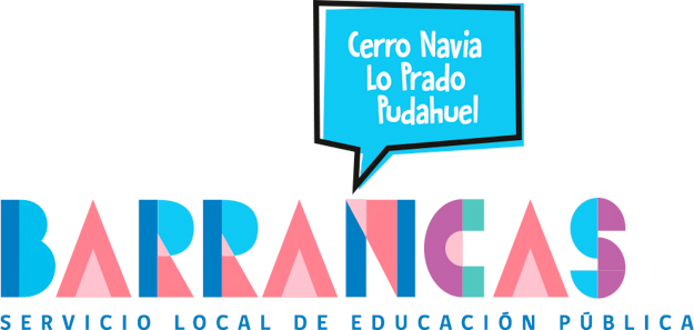 Educación pública en deuda: Contraloría investiga millonarias irregularidades en Servicio Local Barrancas