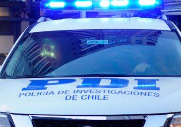 Operativo policial permite la captura de dos presuntos asesinos e incauta drogas y dinero en Cerro Navia