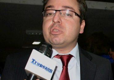 Reforma previsional: Gabriel Silber pone en suspenso voto de la DC y pide apoyo de la oposición