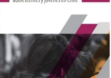 """""""Digamos no a la violencia en el pololeo"""": Conversatorio gratuito en Pudahuel"""