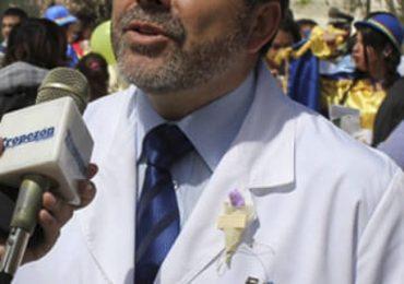 Coronavirus: Pudahuel no tiene Casos de contagio