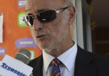 Coronavirus: Alcalde de Pudahuel llama al Gobierno a tomar medidas más severas frente a la emergencia