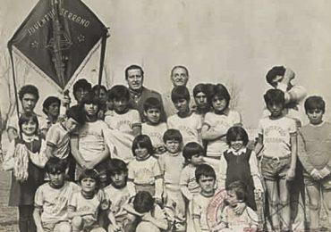 Un cumpleaños distinto: Club Juventud Serrano de Pudahuel celebra aniversario 66