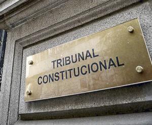 ODECU manifiesta su preocupación por argumentos de la ABIF ante el TC contra la ley que beneficia a usuarios por fraudes de tarjetas