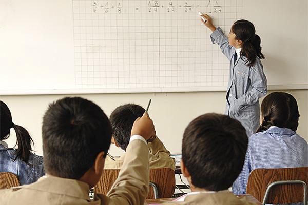 Encuesta: ¿Qué opinan los lectores de Tropezón sobre el regreso a clases en mayo?