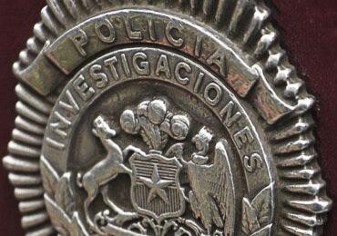 Delincuentes intentan rescatar a sujeto herido a bala por prefecto inspector de PDI en Pudahuel
