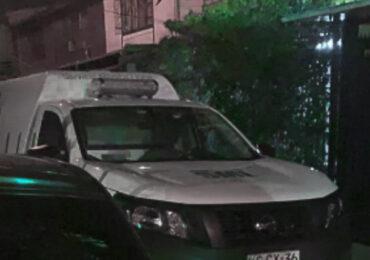Lamentable caso: Red Salud aclara demora en el retiro de persona fallecida en Pudahuel