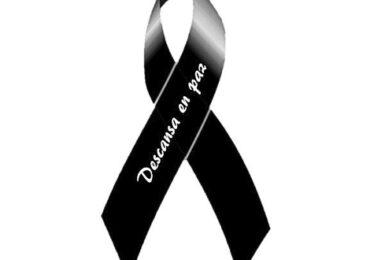 Lamentable: 31 fallecidos por Covid-19 en Pudahuel