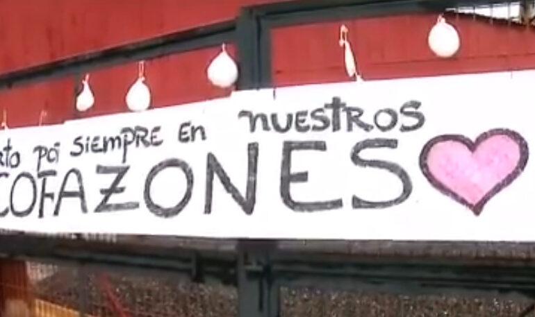 Cerro Navia es la segunda comuna del país con mayor tasa de mortalidad