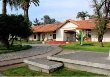 Pudahuel: Revisa con tu RUT si recibirás el bono calefacción entregado por el municipio