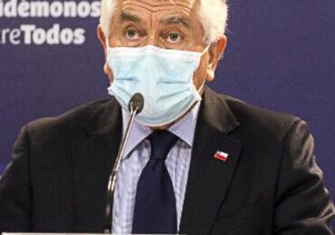 Paso a paso: Gobierno anuncia 5 etapas para el desconfinamiento del país