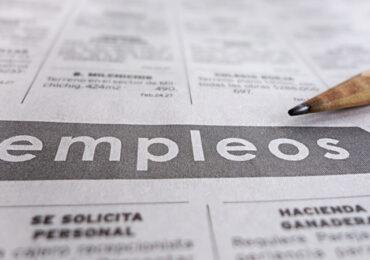 """Marcela Vera: """"el desempleo podría llegar entre un 20% y 30%"""""""