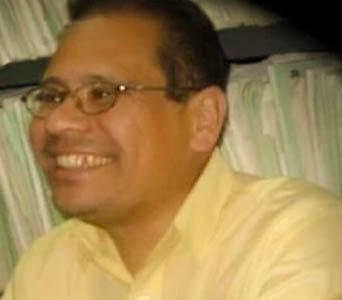 COVID-19: Muere trabajador de atención primaria quien fue dirigente social de Pudahuel