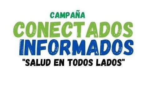 Cesfam Raúl Silva Henríquez de Pudahuel activa sus redes sociales con contenido útil para la comunidad