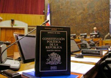 Siguiente paso hacia la nueva Constitución: ¿Quiénes se podrán postular para ser constituyentes?