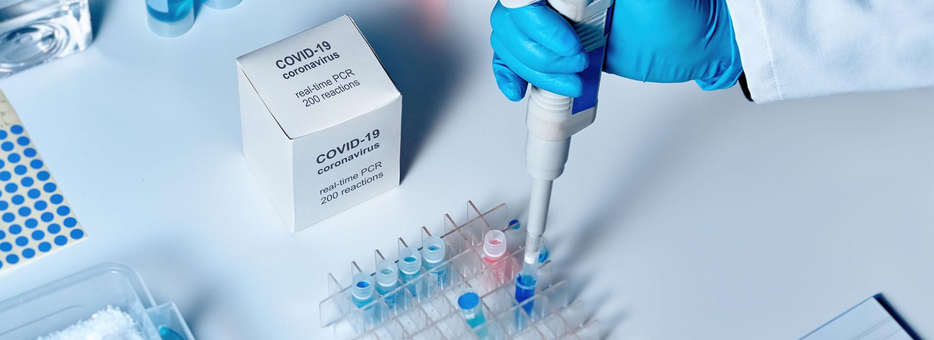 Informe Epidemiológico: Revisa cómo van las cifras de Pudahuel y Cerro Navia
