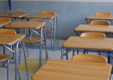 Municipalidad de Pudahuel por inicio de clases: La decisión depende del Ministerio de Educación