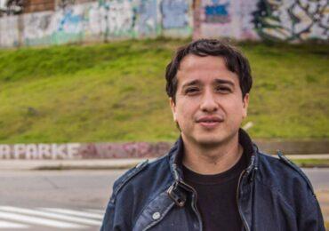 Ítalo Bravo propone donar 50 por ciento de su sueldo a proyectos comunitarios si llega a la alcaldía