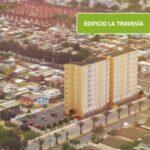 Columna de opinión: Torres de Travesía: El proyecto de la discordia