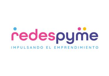 Impulsando el Emprendimiento: Visita la nueva vitrina RedesPyme y apoya a un emprendedor de Pudahuel, Cerro Navia y Lo Prado