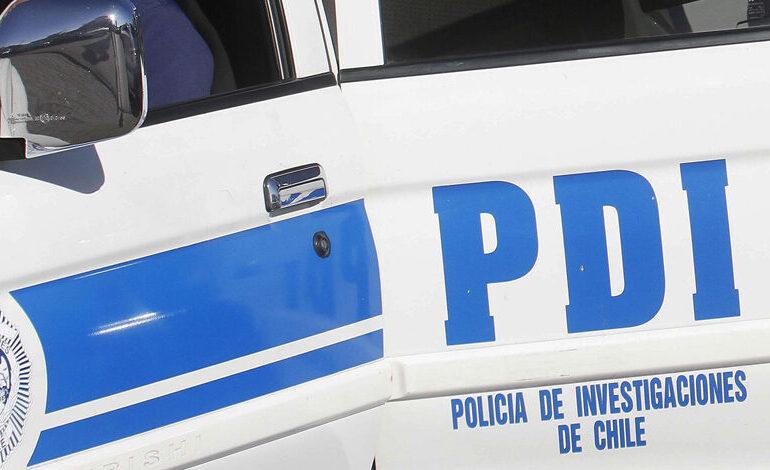 Vecinos denuncian incremento de asaltos a plena luz del día en Cerro Navia