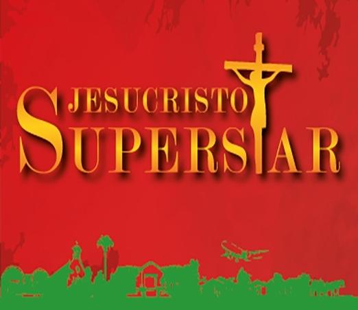 """Se aprueba polémica subvención de 13 millones para Obra """"Jesucristo Superstar"""" en Pudahuel"""