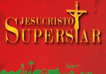 """Debate en autoridades de Pudahuel: Proponen dar 13 millones para obra """"Jesucristo Superstar"""""""