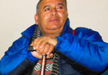 Dirigente de comité de usuarios de la salud de Pudahuel se encuentra grave hospitalizado