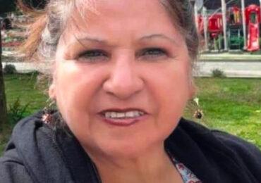 Que en paz descanse: Fallece histórica dirigenta del Persa Multiservicio Teniente Cruz de Pudahuel