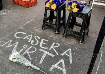 Feria libre de Pudahuel norte de duelo: Dos de sus históricas integrantes fallecieron