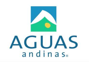 Atención: Aguas Andina anunció corte de suministro para varios sectores de Pudahuel