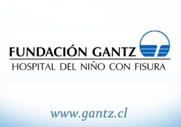 """Patricia Oliva: """"La Fundación Gantz es como la segunda casa de nuestros pacientes"""""""