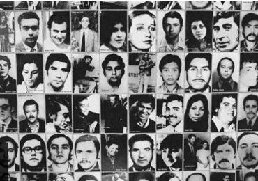 """Hoy se conmemora el """"Día Internacional del Detenido Desaparecido"""" y se recuerda a las víctimas de la dictadura"""