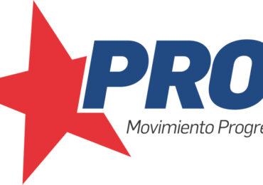 """Se desarma el """"PRO"""" comunal: 24 personas renuncian a militancia de partido fundado por Marco Enríquez Ominami"""