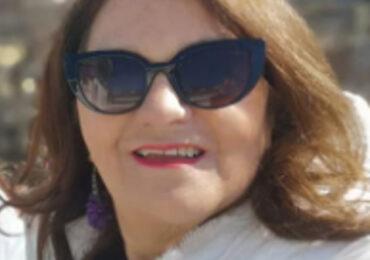 """Ex Directora del Centro Educacional Pudahuel: """"El año pasado el 40% de los jóvenes de cuarto medio tuvo que salir a trabajar"""""""
